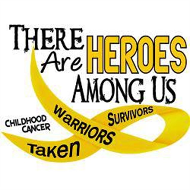 heroes_among_us_childhood_cancer_greeting_cards_p.jpg